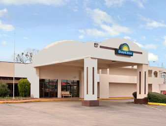 Days Inn - Lanett